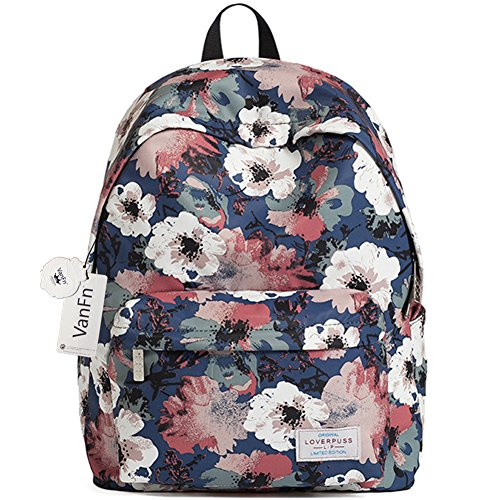Picture of a Kids Backpacks Classic Backpack Casual 711931834304