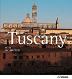 img - for Art & Architecture Tuscany book / textbook / text book