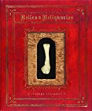 img - for Jeffrey Vallance: Relics and Reliquaries by Jeffrey Vallance (2008-06-01) book / textbook / text book