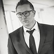Christian Flick