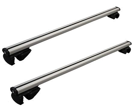 Kova Gear Universal Roof Rack Cross Bars (47)