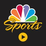 NBC Sports For Kindle