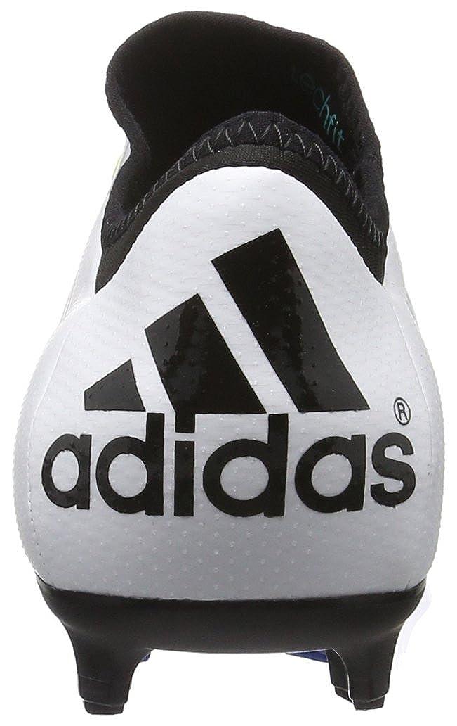 Adidas X 15.1 Fg AG, Scarpe da Calcio Uomo       benevento    Gentiluomo/Signora Scarpa  7b9d1b