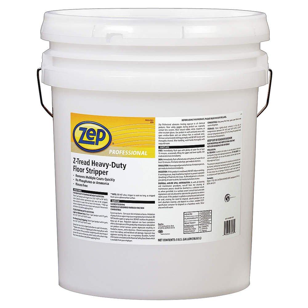 100 zep concrete floor cleaner amazon com bissell 86t3 for Heavy duty concrete floor cleaner