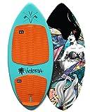2015 Victoria Project V Pro Wakesurf