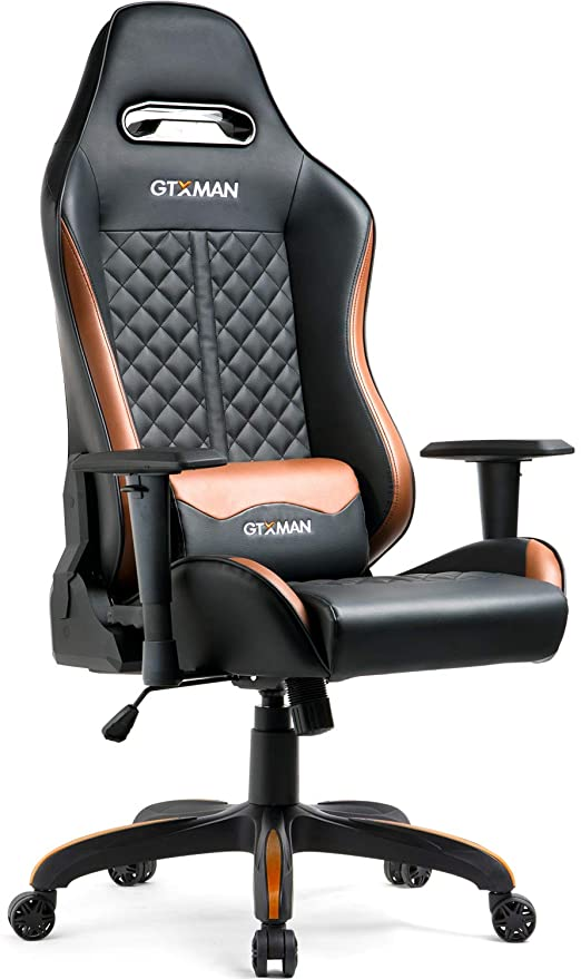 Super Gtxmen Ergonomic Gaming Chair Comic Style Racing Office Executive Chair 1 Year Limited Warranty Video Game Chair Premium Pu Leather Computer Esports Download Free Architecture Designs Scobabritishbridgeorg