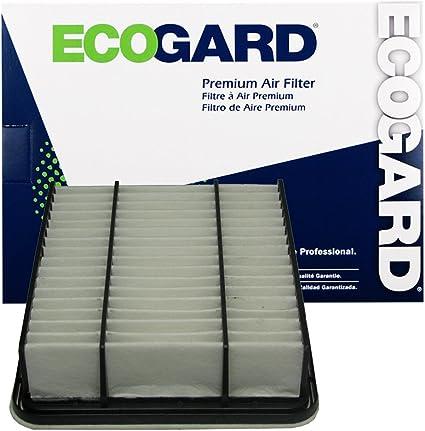 Denso 143-3044 Air Filter
