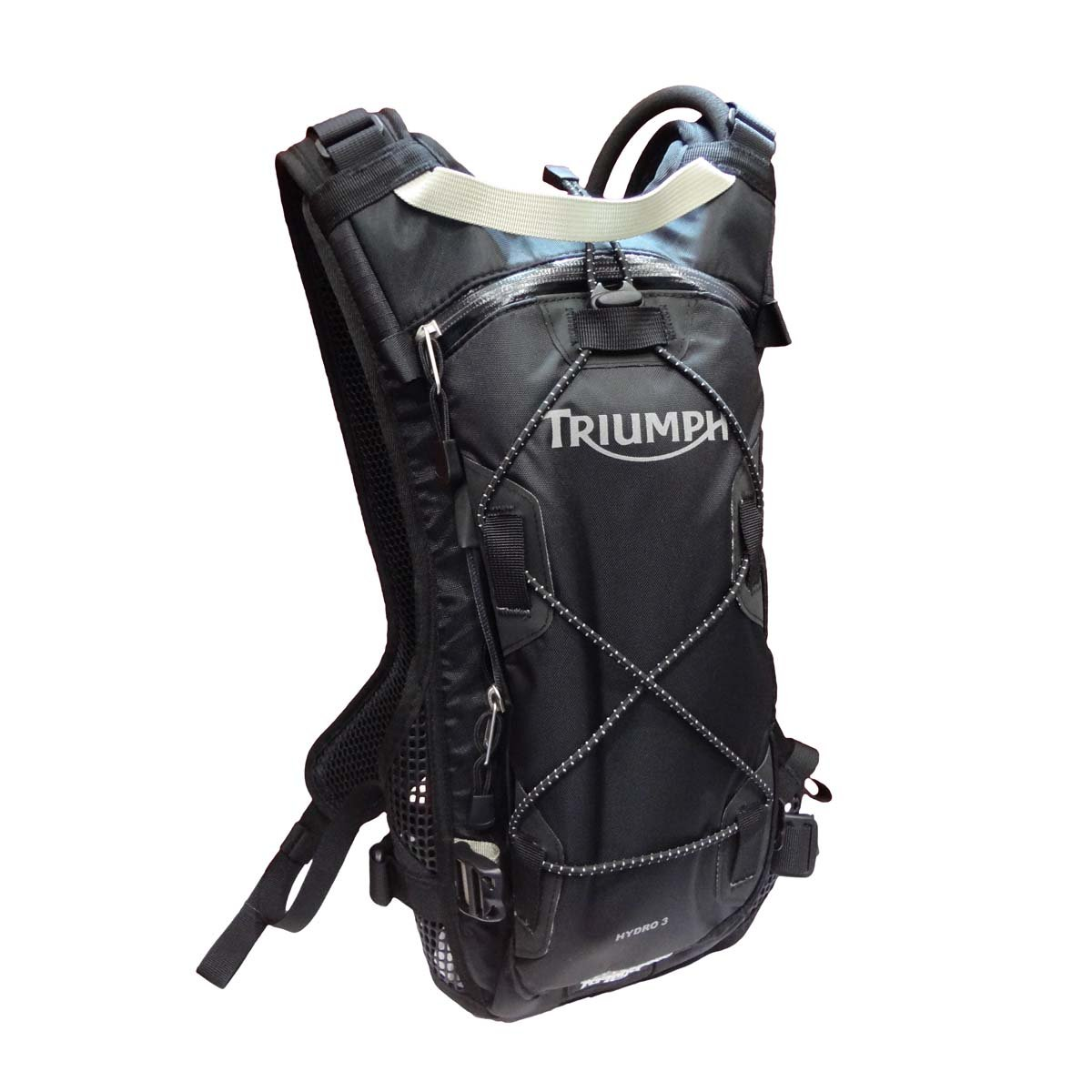 Triumph Motorcycles Performance Hydro 3 Backpack Kriega