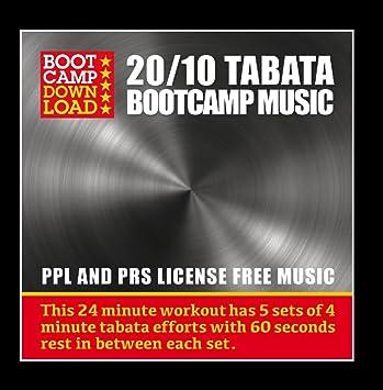 download boot camp 4