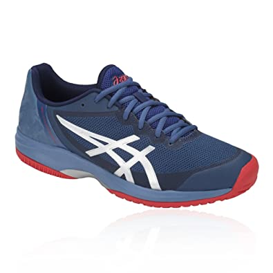 ASICS Men's Shoes Men's Running Shoes at amazon