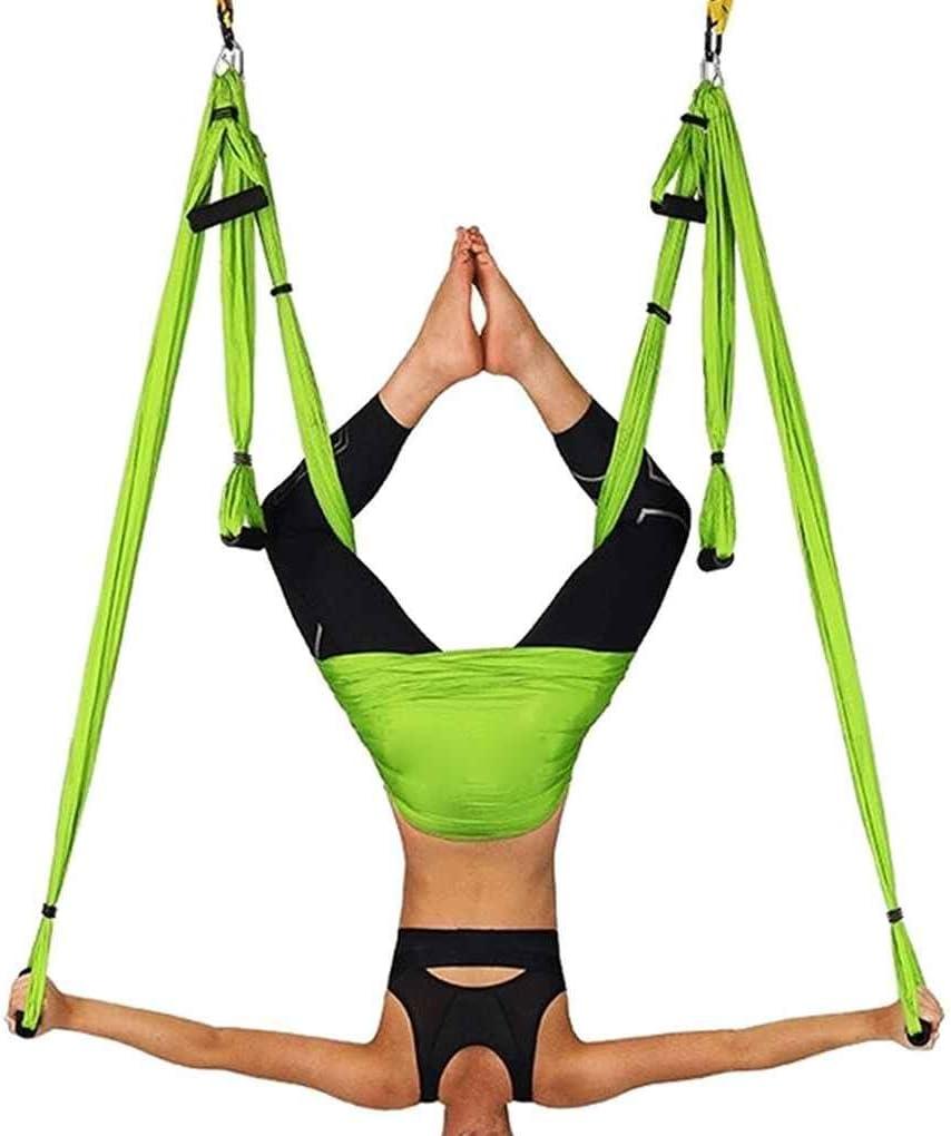 lafyHo U de Acero Inoxidable de Techo Ancla Yoga Hamaca Kit de Montaje en Pared Ganchos de Anclaje a/érea de Techo Columpio Que cuelga