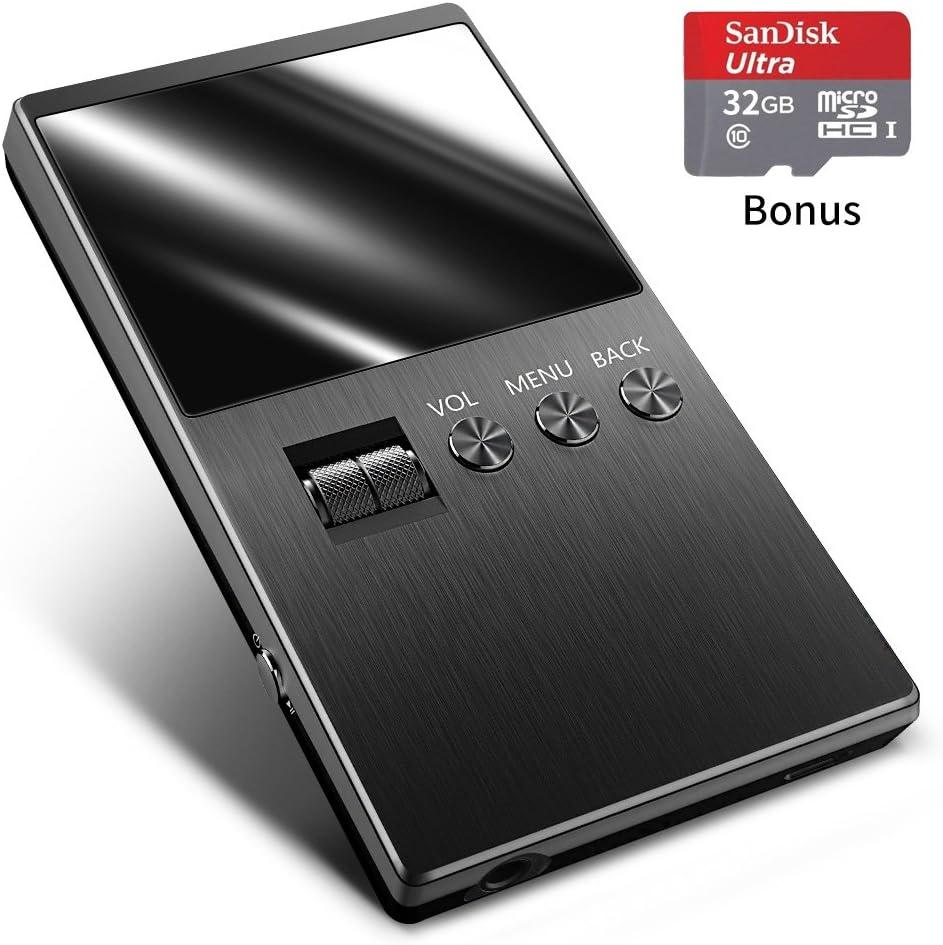 Hifi Audio Digital Player -Bassplay P5000 DAP DSD FLAC APE MP3 ...
