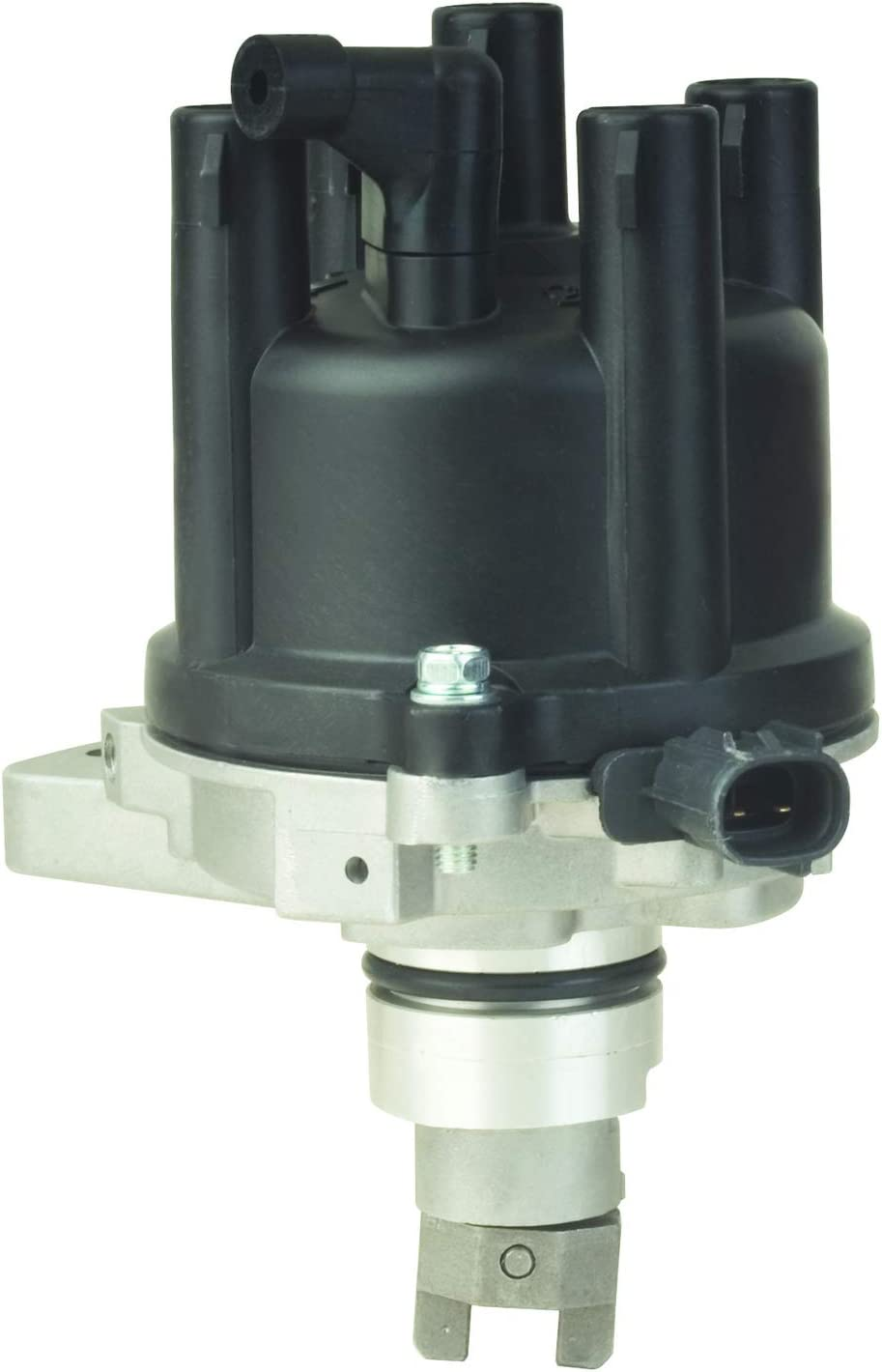 NEW Distributor Fits Toyota Camry 2.2L 1996 19100-74230 1910074230 Dst74427 2-YEAR WARRANTY