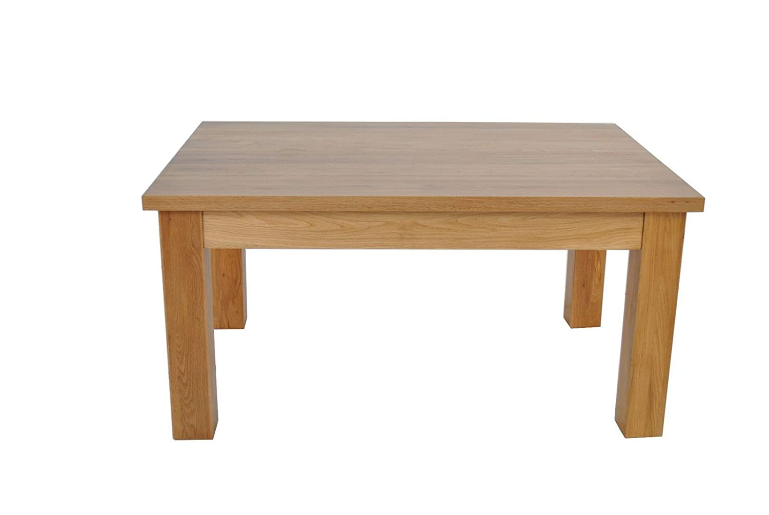 Solid Oak Coffee Tables And End Tables Intercon Solid Wood Coffee Table Set Gramercy Park