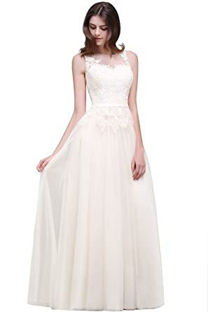 245867d717ddd レディース 演奏会ロングドレス ワンピース マーメイド イブニング お呼ばれ 結婚式 花嫁 二次会ドレス ブライズメイド