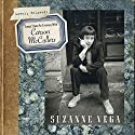 Vega, suzanne - Lover Beloved: Songs From An Evening With Carson [Vinilo]<br>$1058.00