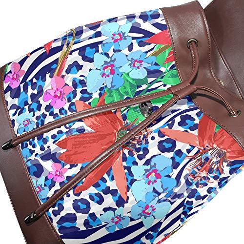 unique dos Sac Taille à au multicolore DragonSwordlinsu porté pour main femme PXq5zzOdvZ