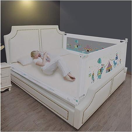 Altezza Letto Matrimoniale.Altezza 90 Centimetri Letto Ferroviario For Toddler Pieghevole