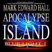 Apocalypse Island | Mark Edward Hall