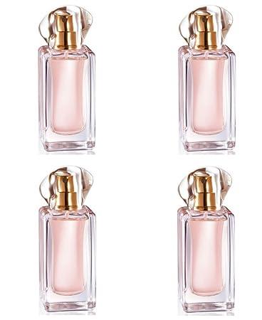 Amazoncom Avon Forever Eau De Parfum Spray Lot Of 4 Beauty