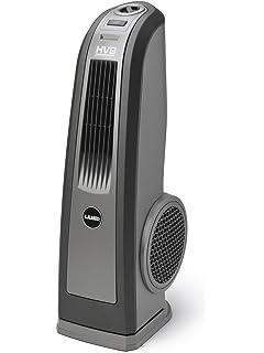 com lasko remote control oscillating high lasko 4924 high velocity blower fan handle