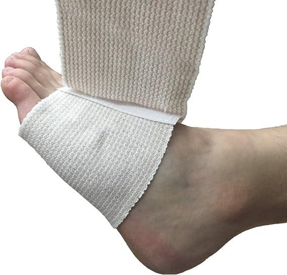 bandage elastică cu vene varicoase cumpăra