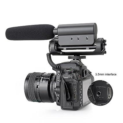 Micrófono fotografía videos entrevistas intervius fiestas bodas ...