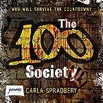 The 100 Society | Carla Spradbery