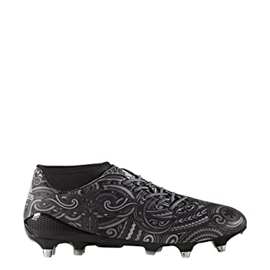 Chaussures Homme Adidas Football De Noir negbasonicla qZOdOwrx