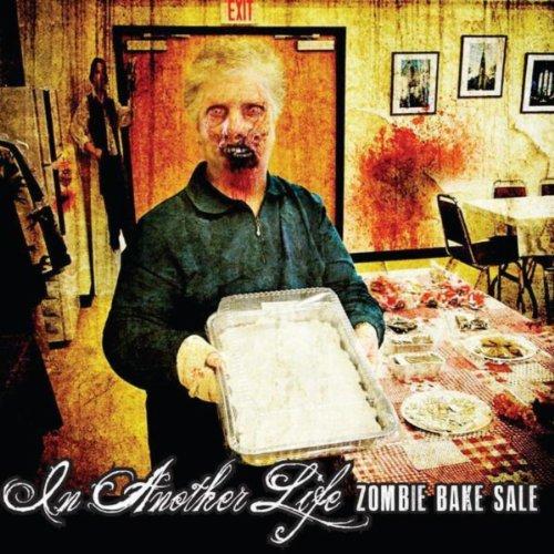 Zombie Bake Sale ()