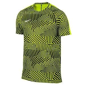 ... Hombre; ›; Camisetas de equipación