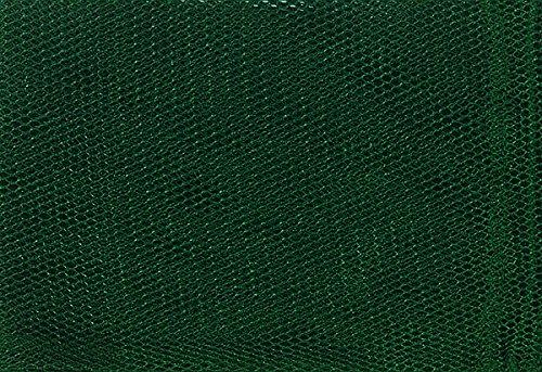 Martin Sports INC ALL PURPOSE MESH BAGS 24 X 36 DARK GREEN