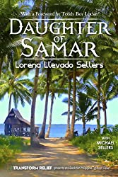 Daughter of Samar: Paradise Remembered