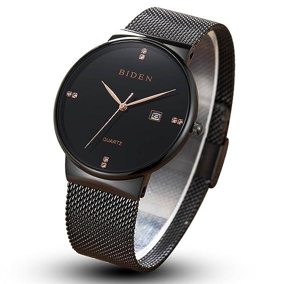 Reloj - BIDEN - Para - GORBENBD50