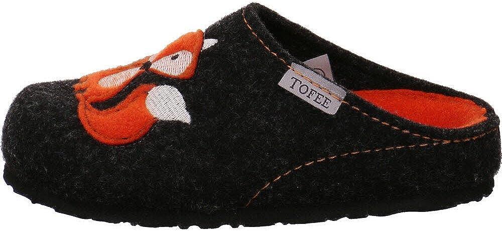 TOFEE Fuchs