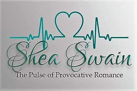Shea Swain