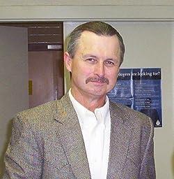 Bruce Hinton