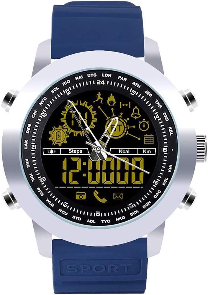 Reloj - Milnnare - para - Milnnare: Amazon.es: Relojes
