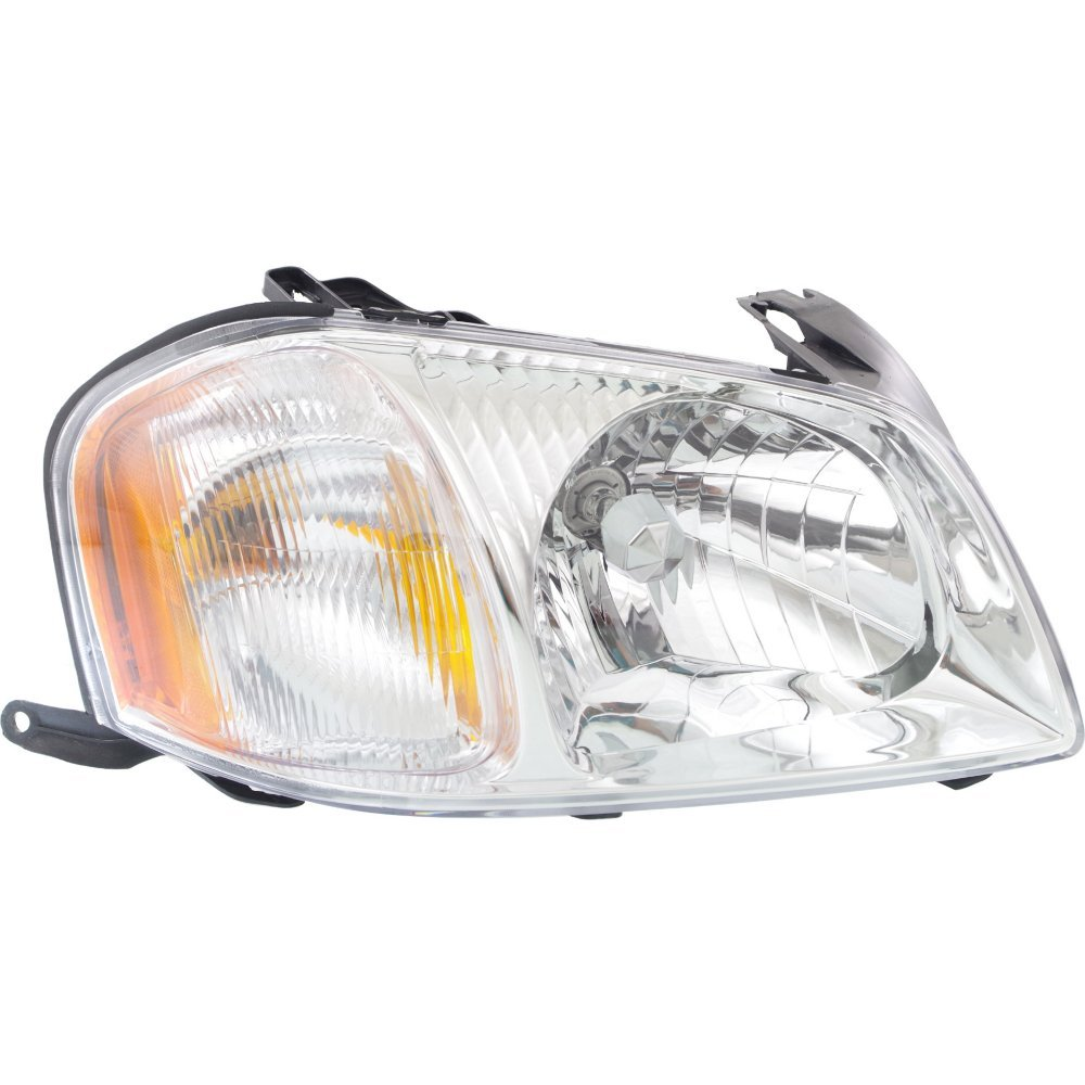 Fit 10-15 BMW 535i 550i GTxDrive 750i 750Li xDrive Park Assist Sensor 6620923301