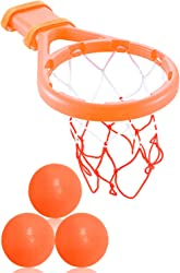 Top 15 Best Basketball Hoop For Kids (2020 Reviews & Buying Guide) 5
