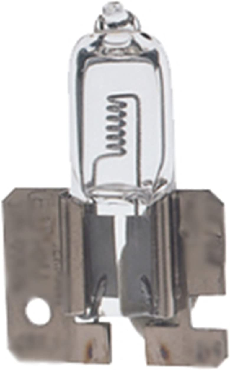 BOUGICORD Zündkabelsatz Für OPEL CORSA 6518