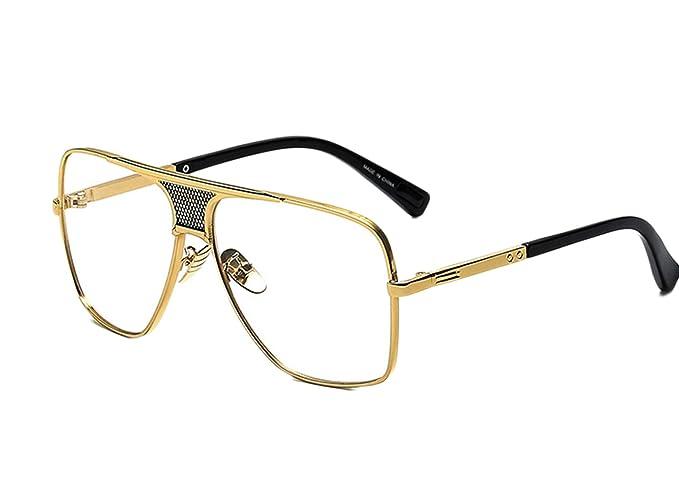 Gafas De Sol De Moda Gafas De Sol Personalizadas Gafas De ...