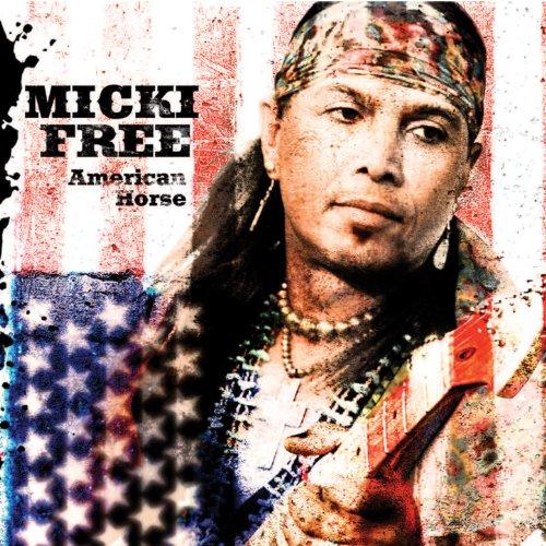 micki free - 3