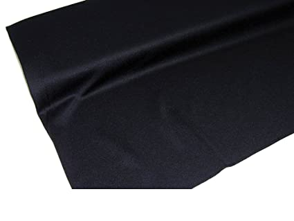 Simply Speakers Grill Cloth (Black) Price: Buy Simply