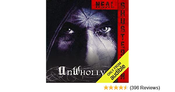 unwholly audiobook free download mp3