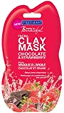 Freeman Feeling Beautiful Facial Detoxifying Mask Chocolate & Strawberry 0.50 oz