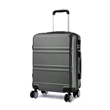 spectacle de rencontres de réalité de bagages Vitesse datant Yarra vallée
