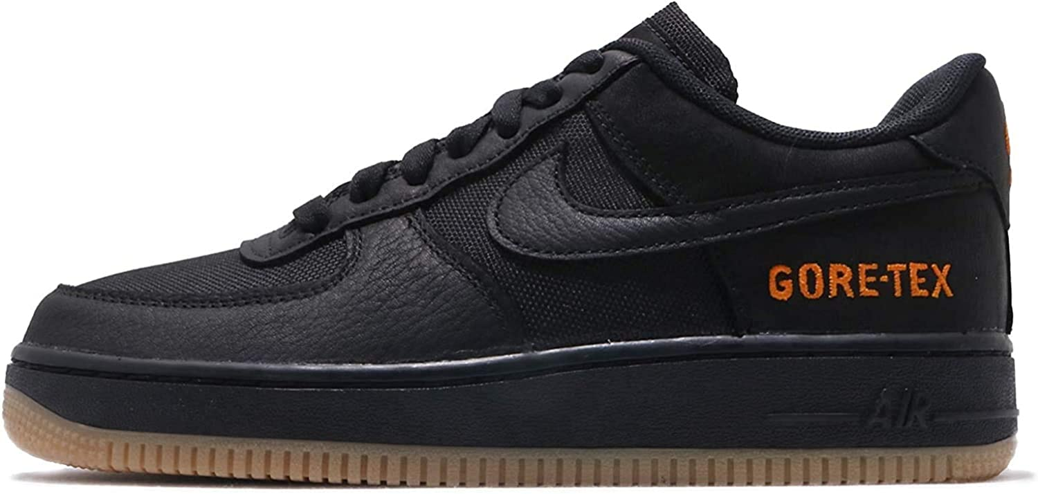 air force 1 goretex nike