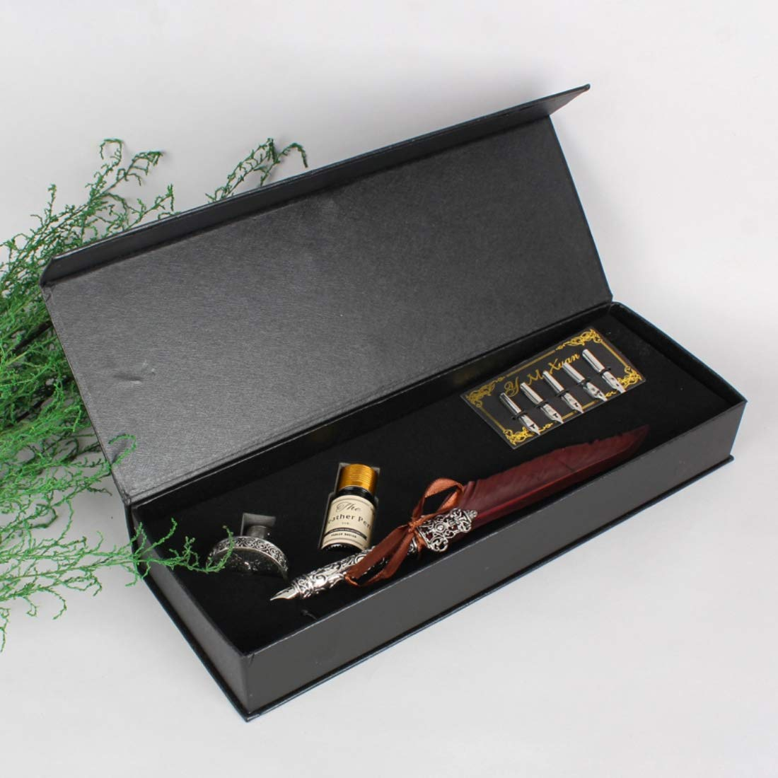 Antique Raksha Bandhan Gifts