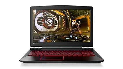 """a7f2f40d0 Lenovo Legion Y520 15.6"""" FHD IPS Laptop (Intel Core i7-7700HQ, 16GB"""